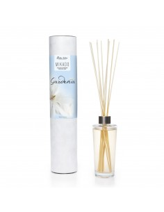 MIKADO JAZMIN BLANCO, 200 ml