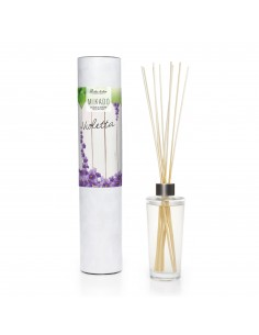 MIKADO VERBENA, 200 ml